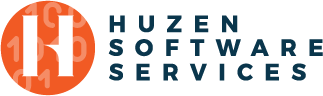 Huzen Software Services